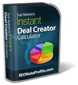 Instant_Deal_Creator_Calculator_02