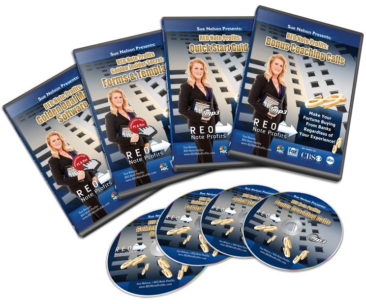Ultimate forex profits home study dvd course